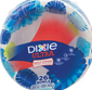 Picture of Dixie Paper Cups, Plates or Bowls