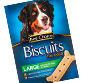 Picture of Best Choice Dog Biscuits