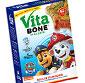 Picture of Vita Bone Dog Biscuits