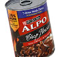 Picture of Alpo Canned Dog Food