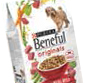 Picture of Purina Beneful Dog Food