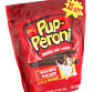 Picture of Pup-Peroni Dog Treats
