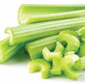Picture of Dole Celery