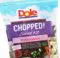 Picture of Dole Chopped! Salads