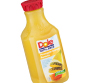 Picture of Dole Pineapple Juice Blends