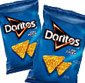 Picture of Doritos Tortilla Chips