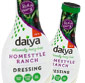 Picture of Daiya Salad Dressing