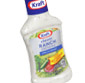 Picture of Kraft Dressing