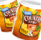 Picture of Country Time Drink Mix