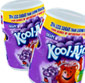 Picture of Kool-Aid, Tang or Country Time