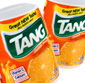 Picture of Tang Orange Drink Mix