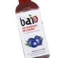 Picture of Bai Drinks
