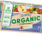 Picture of Capri Sun Organic Juice Drink