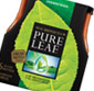 Picture of Lipton Pure Leaf Tea