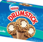 Picture of Nestle Drumstick or Lil Drum