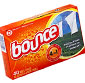 Picture of Bounce Fabric Softener