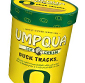 Picture of Umpqua Ice Cream