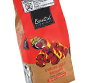 Picture of Essential Everyday Instant Light Charcoal Briquets