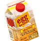 Picture of Egg Beaters Egg Products