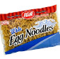 Picture of IGA Egg Noodles