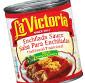 Picture of La Victoria Enchilada Sauce