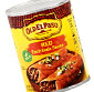 Picture of Old El Paso Red Enchilada Sauce