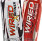 Picture of Wired Energy Drinks