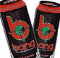 Picture of Bang Energy Drinks