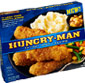 Picture of Hungry-Man Meals