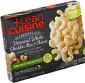 Picture of Lean Cuisine Comfort, Craveables, Favorites or Market Place Entrees