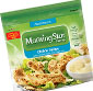 Picture of Morning Star Meatless Entrees