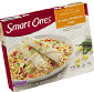 Picture of Smart Ones Meals