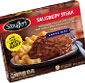 Picture of Stouffer's Large Size Entrees