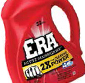 Picture of Era Detergent