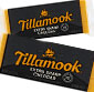 Picture of Tillamook Cheddar Cheese
