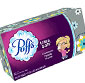 Picture of Puffs Facial Tissue