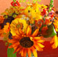 Picture of Blessings Bouquet