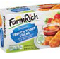 Picture of Farm Rich French Toast Sticks