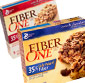 Picture of Fiber One Chewy Bars