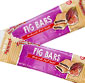 Picture of Daddy Ray's Fig Bars