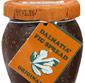 Picture of Dalmatia Fig Spread