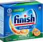 Picture of Finish Powder Dish Detergent