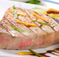 Picture of Ahi Tuna Steaks