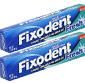 Picture of Fixodent Denture Cream