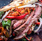 Picture of Tenderized Flank Steak
