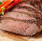 Picture of Boneless New York Strip Roast