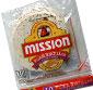 Picture of Mission Flour Tortillas