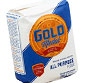 Picture of Gold Medal Flour