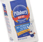 Picture of Pillsbury Best All Purpose Flour