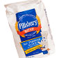 Picture of Pillsbury All Purpose White Flour